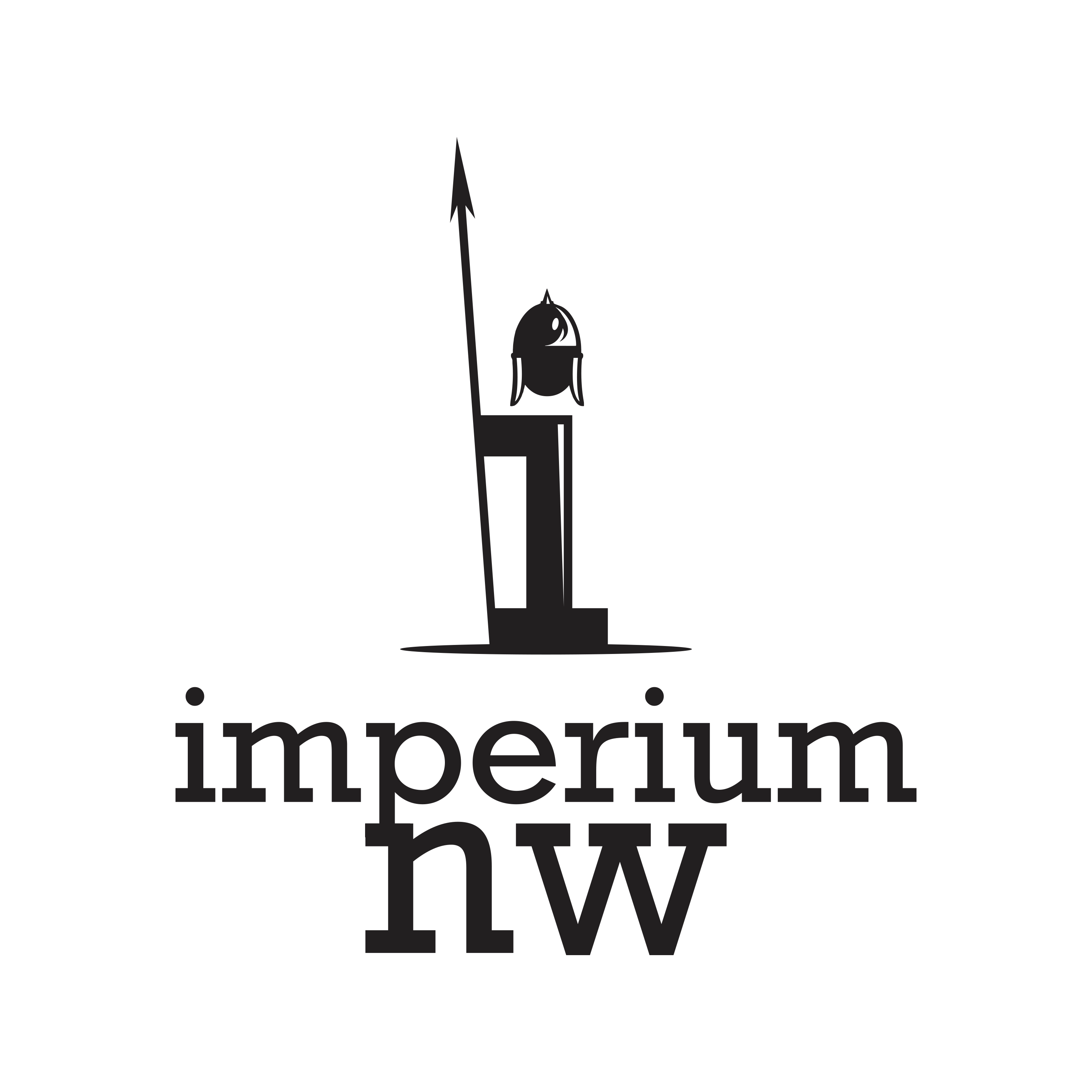 Imperium NW